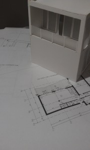 экспресс дизайн проект быстро и недорого