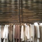 винтажная мода в интерьере