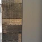 винтажная древесина