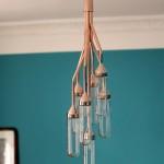 лампа Furore