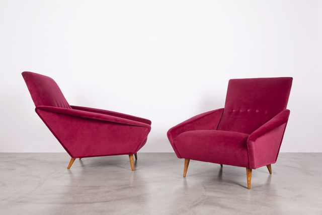 мебель 50х - 60х фото