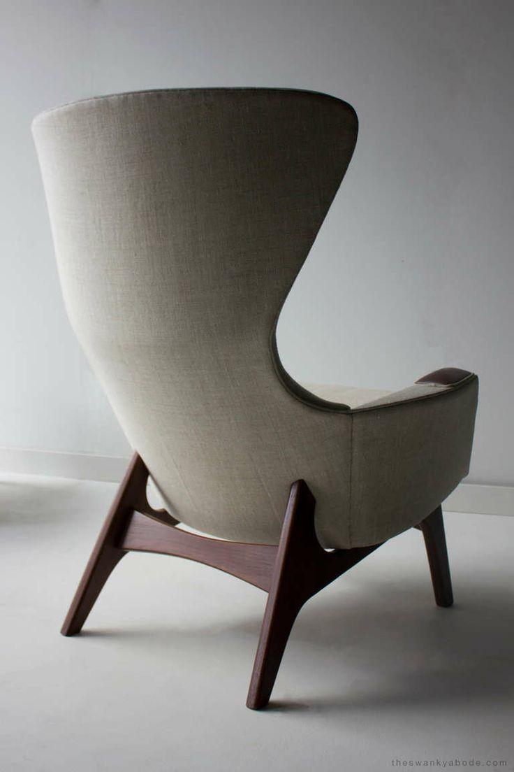 мебель 50х - 60х