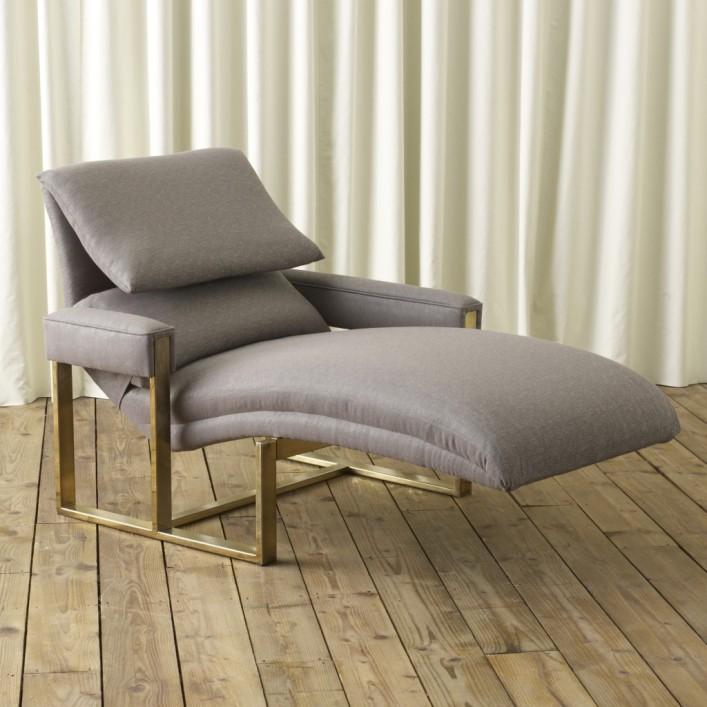 мебельный антиквариат на заказ