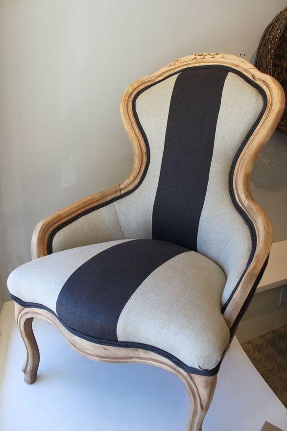 старая мебель новая обивка