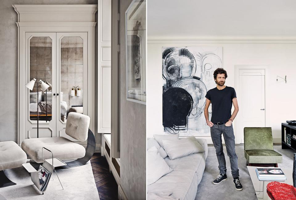Joseph-Dirand-Parisian-design-addicts-platform-02_0