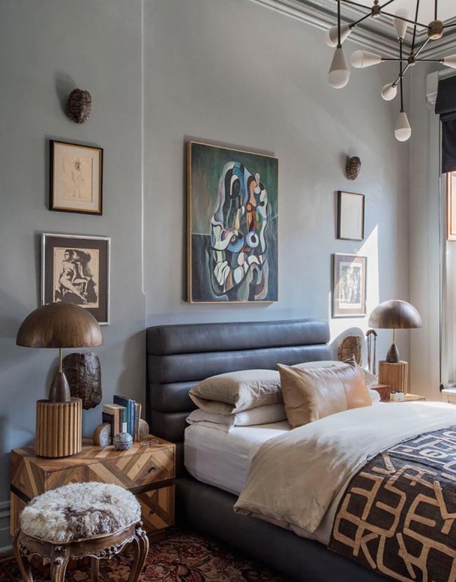 apparatus-home-gabriel-hendifar-bedroom