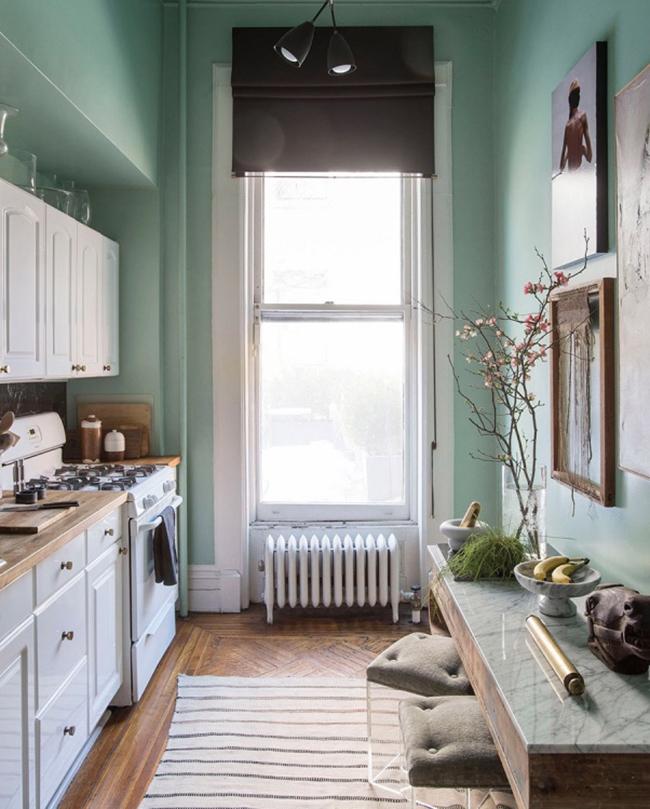apparatus-home-gabriel-hendifar-kitchen
