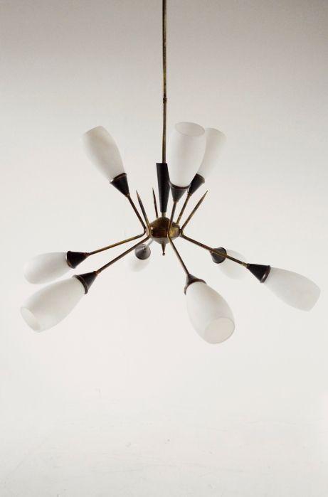 1950s-italian-stilnovo-style-chandelier