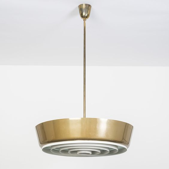 lisa-johansson-pape-ceiling-light-for-orno-c1950