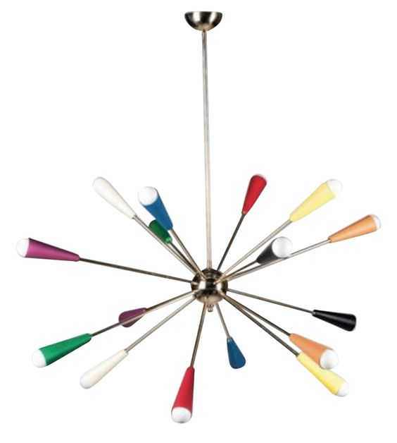 sputnik-sospensione-1957-by-stilnovo-contemporary-industrial-midcentury-modern-organic-traditional-transitional-metal-chandelier-by-studio-van-den-akker