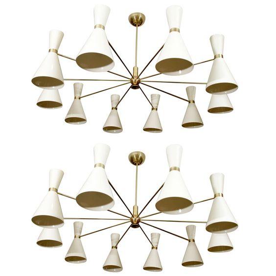 stilnovo-chandeliers-1950
