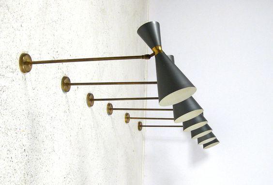 stilnovo-wall-lamps-1950